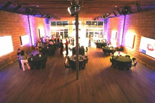 A photo of a Yaymaker Venue called NOVA 535 located in St. Petersburg, FL