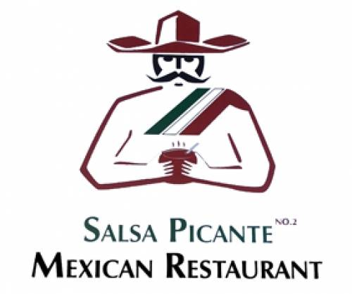 A photo of a Yaymaker Venue called Salsa Picante located in Fremont, CA