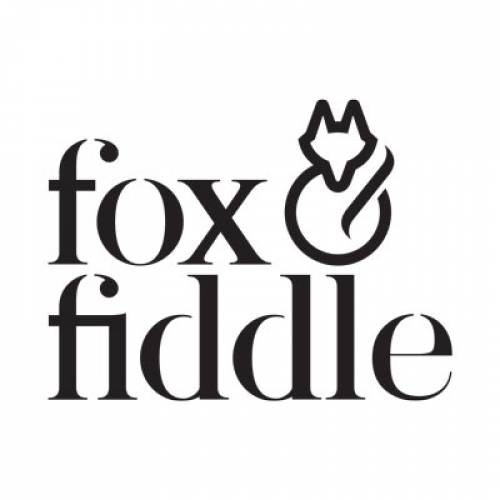 A photo of a Yaymaker Venue called Fox and Fiddle Wellesley located in Toronto, ON