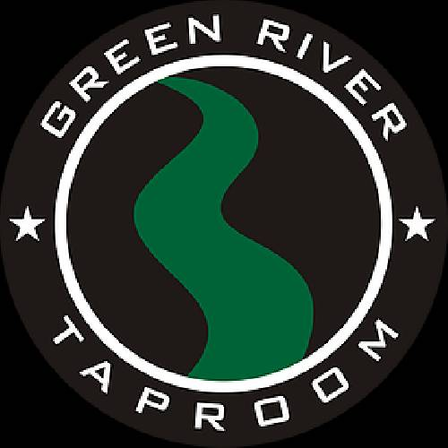 A photo of a Yaymaker Venue called Green River Taproom located in Winters, CA