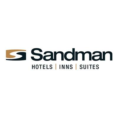 A photo of a Yaymaker Venue called Sandman Hotel & Suites Regina located in Regina, SK
