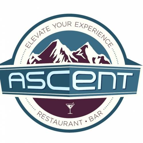 A photo of a Yaymaker Venue called Ascent Bar & Restaurant at Marriott located in Colorado Springs, CO