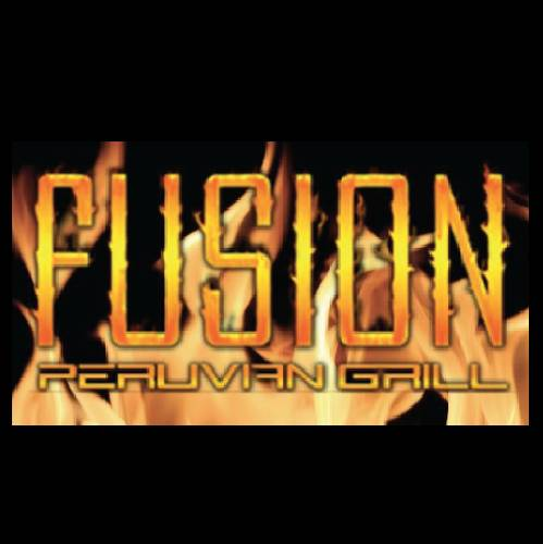 A photo of a Yaymaker Venue called Fusion Peruvian Grill (30) located in San Mateo, CA