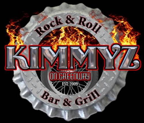 A photo of a Yaymaker Venue called Kimmyz On Greenway located in Glendale, AZ
