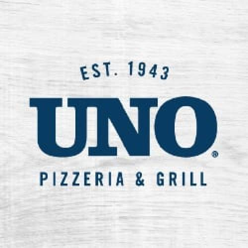 A photo of a Yaymaker Venue called UNO'S Pizzeria & Grille (Columbus Circle) #TeamBigApple located in New York, NY