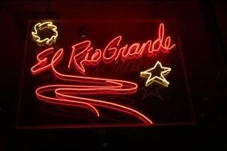 A photo of a Yaymaker Venue called El Rio Grande (Murray Hill) #TeamBigApple located in NY, NY
