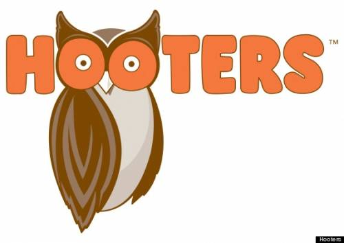 A photo of a Yaymaker Venue called Hooters (Hackensack) located in hackensack, NJ