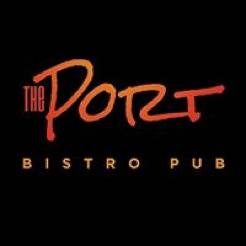 A photo of a Yaymaker Venue called The Port Bistro located in Trenton, ON
