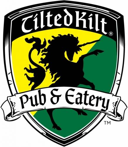 A photo of a Yaymaker Venue called Tilted Kilt - Nashua located in Nashua, NH
