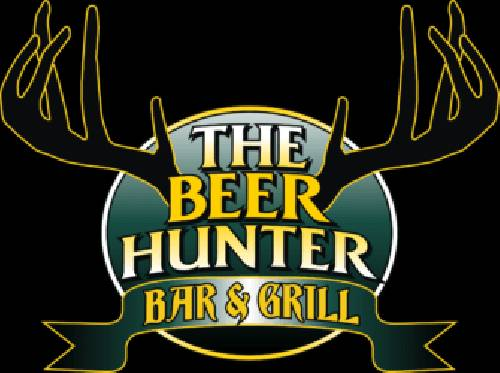 A photo of a Yaymaker Venue called The Beer Hunter - Spruce Grove located in Spruce Grove, AB