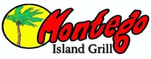 A photo of a Yaymaker Venue called Montego Island Grill (VA Beach) located in Virginia Beach, VA