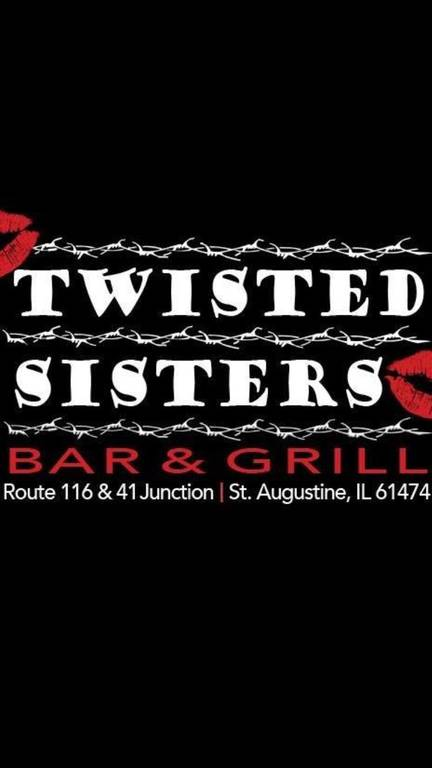 A photo of a Yaymaker Venue called Twisted Sisters located in St. Augustine, IL