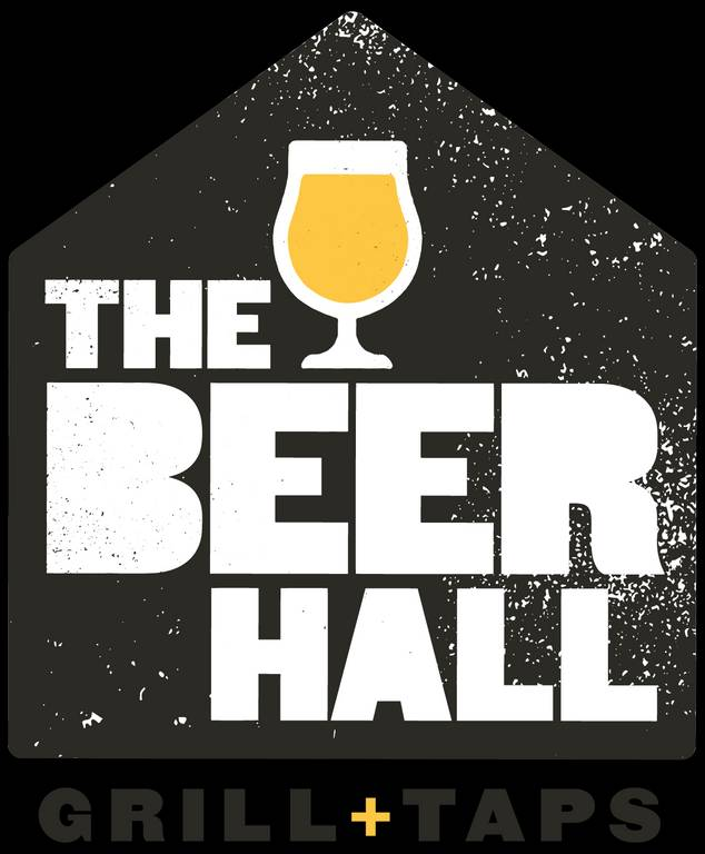 A photo of a Yaymaker Venue called The Beer Hall Grill + Taps located in Webster, NY