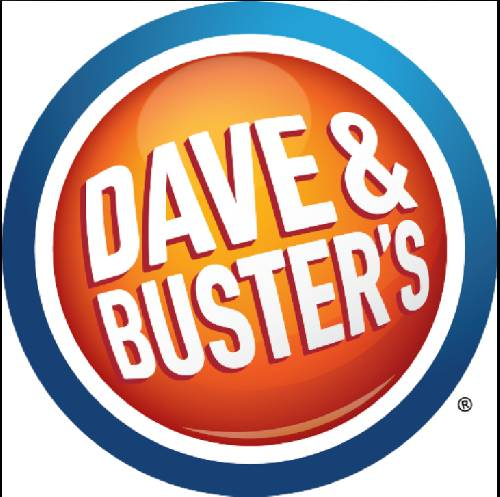 A photo of a Yaymaker Venue called Dave & Busters OKC located in Oklahoma City, OK