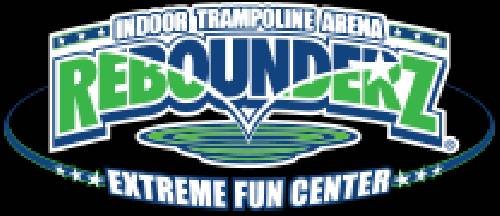 A photo of a Yaymaker Venue called Rebounderz Jacksonville located in Jacksonville, FL