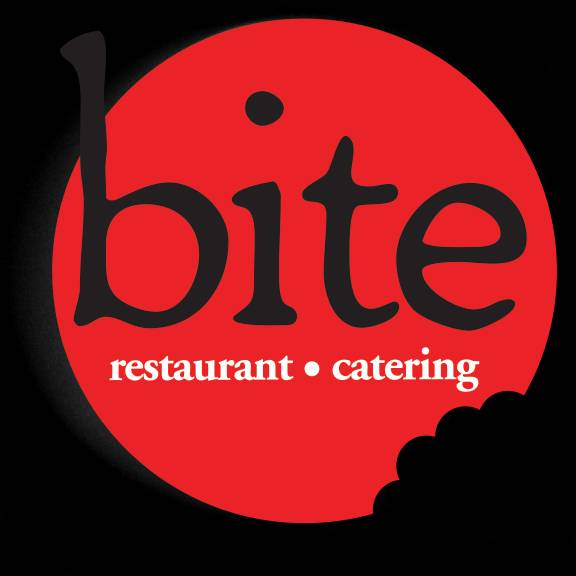 A photo of a Yaymaker Venue called Bite Restaurant & Catering located in Norfolk, VA