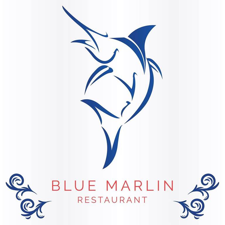A photo of a Yaymaker Venue called Blue Marlin located in Sandy, UT