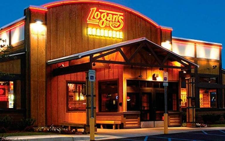 A photo of a Yaymaker Venue called Logan's roadhouse located in lexington, KY