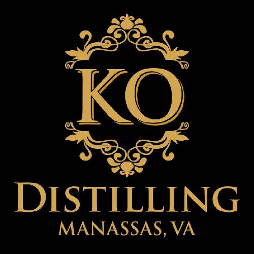 A photo of a Yaymaker Venue called KO Distilling located in Manassas, VA