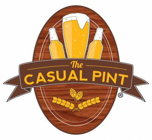 A photo of a Yaymaker Venue called The Casual Pint Phoenix located in Phoenix, AZ