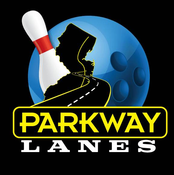 A photo of a Yaymaker Venue called Parkway Lanes (Elmwood Park) located in Elmwood Park, NJ