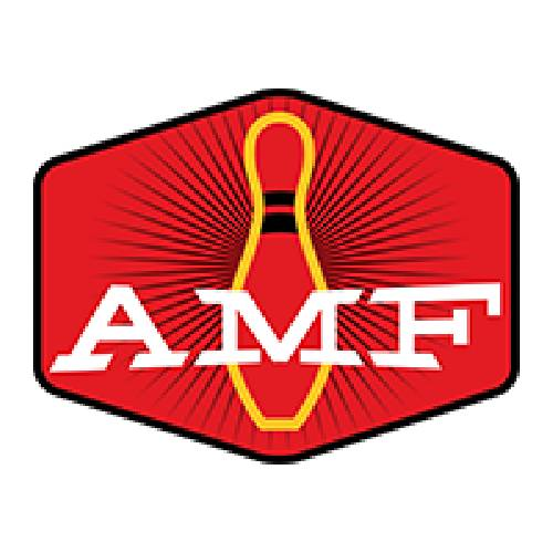 A photo of a Yaymaker Venue called AMF Norfolk Lanes located in Norfolk, VA