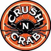 A photo of a Yaymaker Venue called Crush N Crab located in Berlin, MD