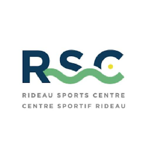 A photo of a Yaymaker Venue called Rideau Sports Centre located in Ottawa, ON