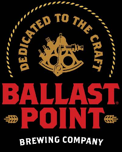 A photo of a Yaymaker Venue called Ballast Point Brewing Co. located in Daleville, VA