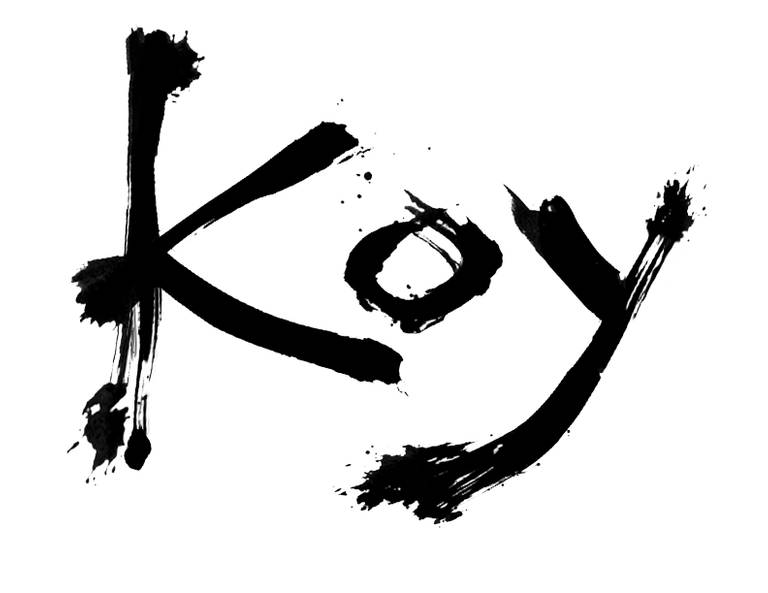A photo of a Yaymaker Venue called Koy located in Boston, MA
