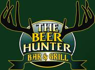 A photo of a Yaymaker Venue called The Beer Hunter - West Edmonton located in Edmonton, AB