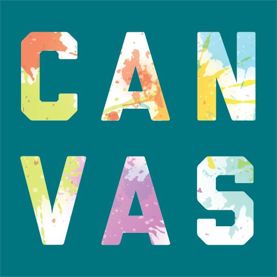 A photo of a Yaymaker Venue called Canvas at Lake Nona located in Orlando, FL