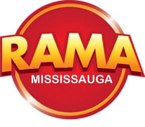 A photo of a Yaymaker Venue called Rama Gaming Centre located in Mississauga, ON