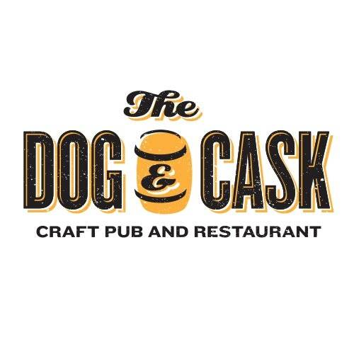 A photo of a Yaymaker Venue called The Dog & Cask (Rochelle Park) located in Rochelle Park, NJ