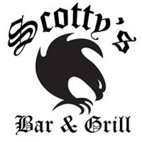 A photo of a Yaymaker Venue called Ages 21+ Scotty's Bar & Grill at Falcon Ridge Golf Course located in Mesquite, NV