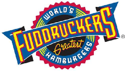 A photo of a Yaymaker Venue called Fuddruckers Norfolk located in Norfolk, VA