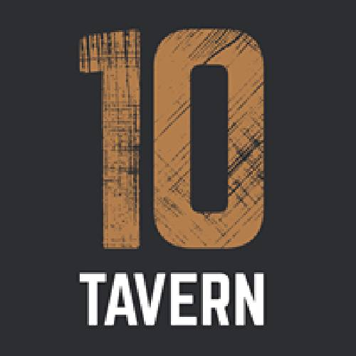 A photo of a Yaymaker Venue called 10 Tavern (Gallery Place/Chinatown) located in DC, DC