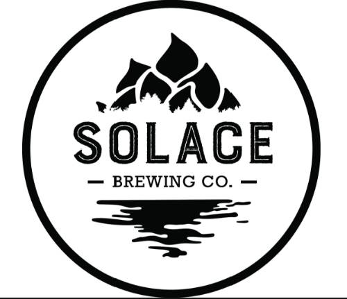 A photo of a Yaymaker Venue called Solace Brewing Company located in Sterling, VA