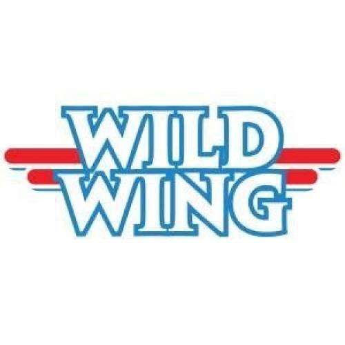 A photo of a Yaymaker Venue called Wild Wing - Namao located in Edmonton, AB