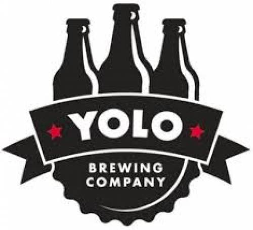 A photo of a Yaymaker Venue called Yolo Brewing Company located in West Sacramento, CA