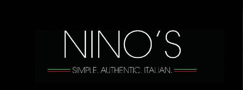A photo of a Yaymaker Venue called Nino's Authentic Italian Restaurant - Oakville located in Oakville, ON