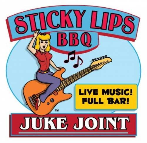 A photo of a Yaymaker Venue called Sticky Lips BBQ Henrietta located in Henrietta, NY