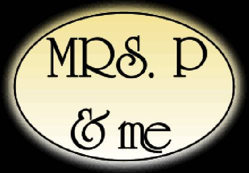 A photo of a Yaymaker Venue called Mrs P & Me located in Mt. Prospect, IL
