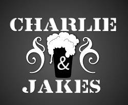 A photo of a Yaymaker Venue called Charlie & Jake's Suntree located in Melbourne, FL