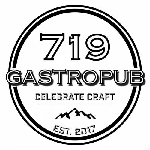 A photo of a Yaymaker Venue called 719 GastroPub located in Colorado Springs, CO