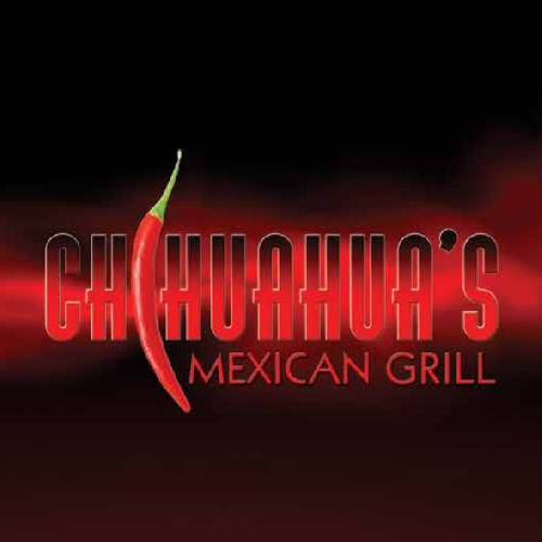 A photo of a Yaymaker Venue called Chihuahua's (Newport News) located in Newport News, VA