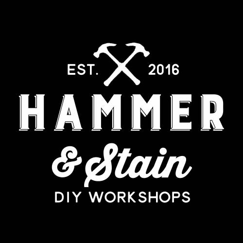A photo of a Yaymaker Venue called Hammer & Stain  - Atlantic Beach located in Atlantic Beach, FL
