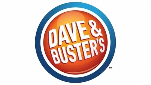 A photo of a Yaymaker Venue called Dave & Busters - Oakville located in Oakville, ON