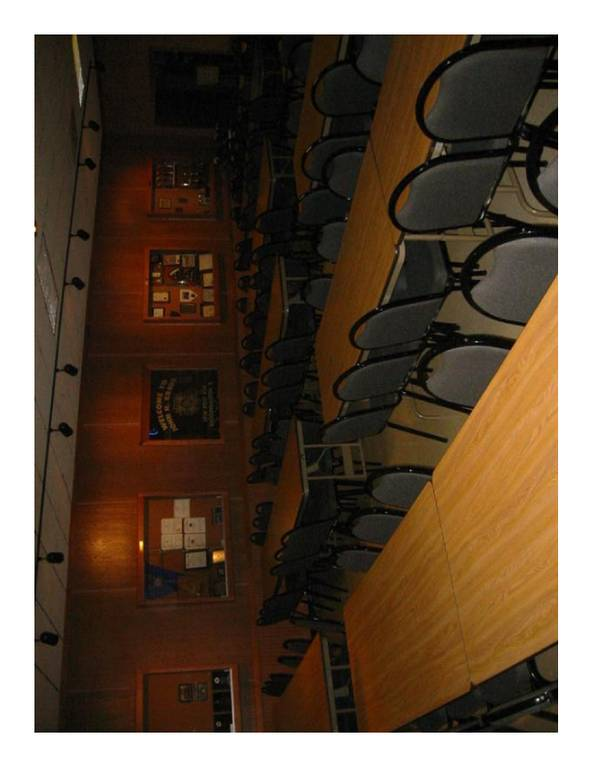 A photo of a Yaymaker Venue called VFW Post 454 located in Bloomington, IL