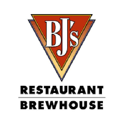 A photo of a Yaymaker Venue called BJ's Restaurant & Brewhouse located in Frederick, MD